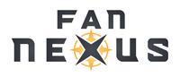 RPG Research and RPG Trailer at 2017 Fan Nexus Spokane