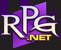 More polls on RPG.net