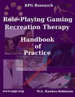 RPG Handbook of Practice Wiki Back Online