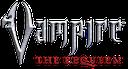 Vampire: The Requiem RPG